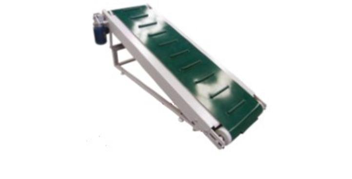 Basic Conveyor